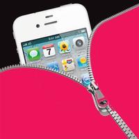 Tips & Tricks for iPhone (Hidden Secrets)