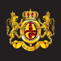 Crown Bullion Online Limited