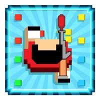 Funny Guns - 2, 3, 4 Player Shooting Games Free