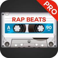Rap Beats Pro