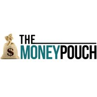 The Money Pouch