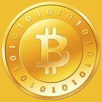 Bitcoin chronicle