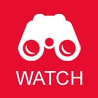 WATCH Weipa