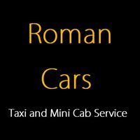 Roman Cars