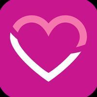 Lovveme-Live Chat & Video