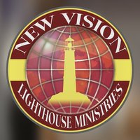 New Vision Lighthouse