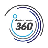 Dealer Connect 360