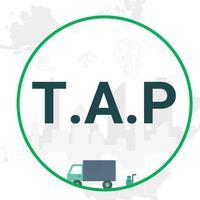 T.A.P. Market