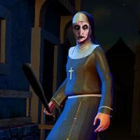 Evil Horror 's Creed - The Nun