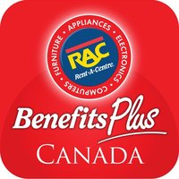 RAC Benefits Plus Canada