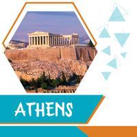 Athens Offline Guide