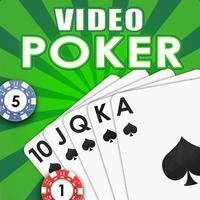 Video Poker Live