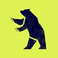 Fight A Bear