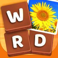 Wordpics!