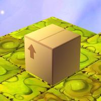 Scroll Carton