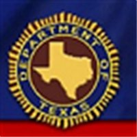 American Legion Dept of Texas