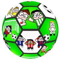 Football Rush: Mobile League