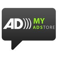 My Ads Store