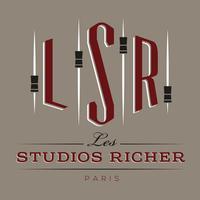 Les Studios Richer