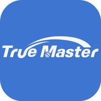 TrueMaster
