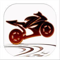 Gangster Moto Racing