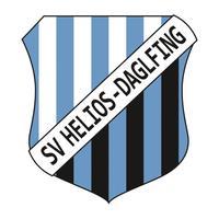 SV Helios Daglfing e.V.