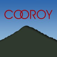 The Cooroy App