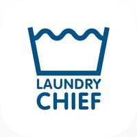 Laundry Chief