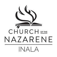 Inala Naz
