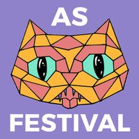 Adult Swim Festival App