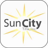 Sun City Title