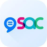 BSCSAC