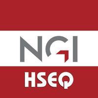 NGI HSEQ