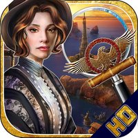 Hidden Objects:Hidden Empire