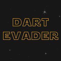Dart Evader