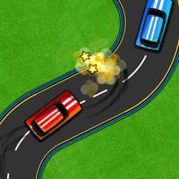 Again Car Drift Race