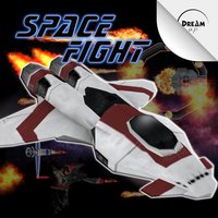 Space-Fight Infinity