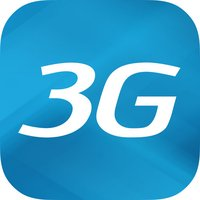 Gsm 3G Company Shop