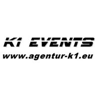 K1 Events