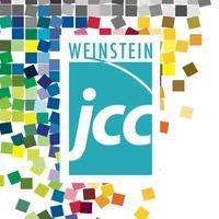 living4life at Weinstein JCC