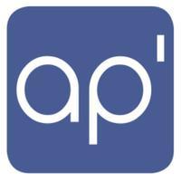 Ap'Telecare Smartphone