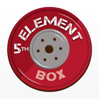 Box Element 5th