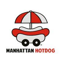 MANHATTAN HOT DOG