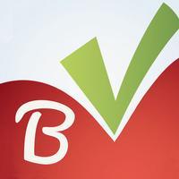 Bioveco Verduras Ecologicas