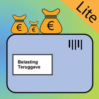 Belasting Middeling NL Lite