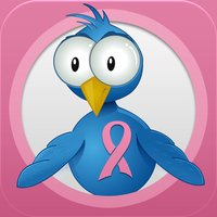 TweetCaster PINK for Twitter