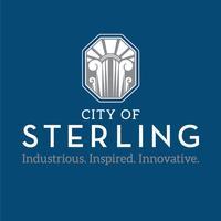 Sterling, IL