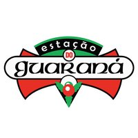 Estação do Guarana