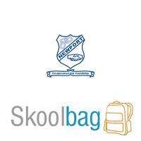 Newport Public School - Skoolbag