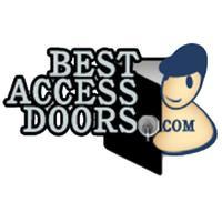 BestAccessDoors